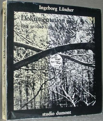 ingeborg Lüscher livre.jpg