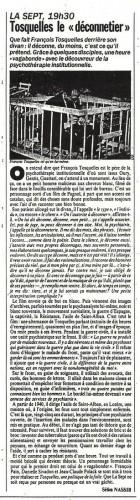 le deconnetier Libération 16 nov 1989.jpg