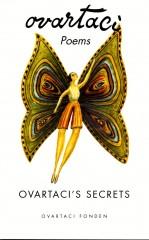 couv ovartaci's secrets.jpg