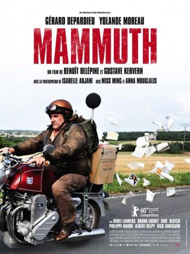 affiche-mammuth.jpg