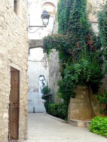 ruelle de St Rémy.jpg