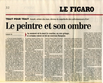 article figaro.jpg
