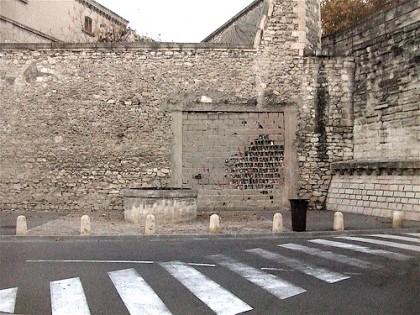 le mur de loin.jpg