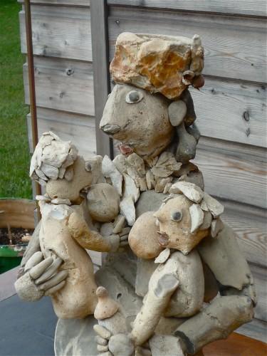 marcel landreau maternité détail.jpg