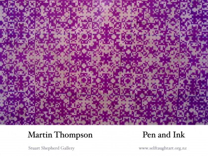 Martin Thomson.jpg