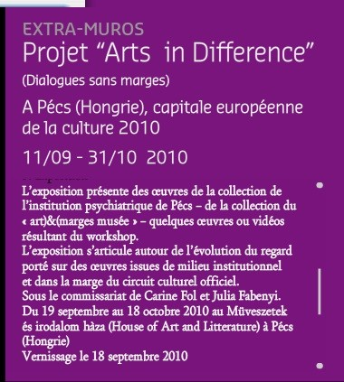 affiche arts in difference.jpg