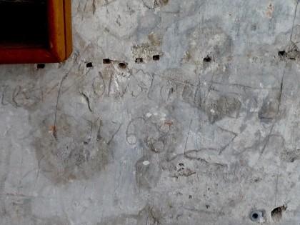 grafitto 1768.JPG