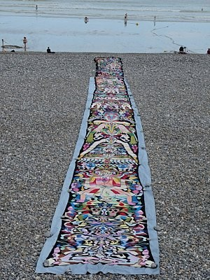 tapis-de-bain.jpg