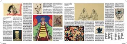Pinacoteca psiquiátrica_Page_2.jpg