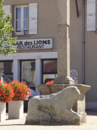 bar des lions.jpg