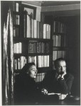paul-and-nusch-eluard-1944.jpg
