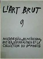 art_brut9.jpg