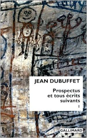 jean-dubuffet-prospectus-et-tous-ecrits-suivants-tome-1.jpg