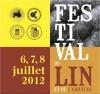 festival du lin.jpg