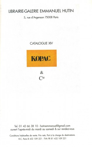 catalogue.jpg
