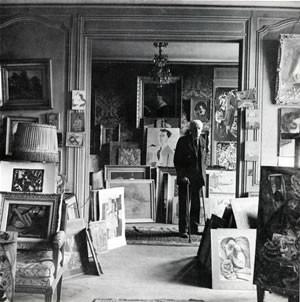 Roger_DUTILLEUL_dans_son_appartement_rue_Monceau_Paris.jpg