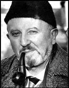 Anatole Jakovsky