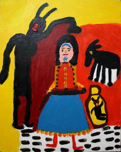 femme et diable.jpg