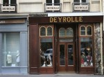 Deyrolle boutique.jpg