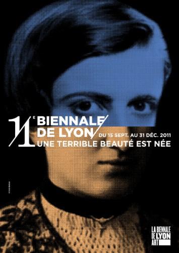 affiche biennale 2011.jpg