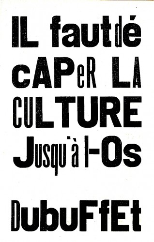 décaper la culture.jpg