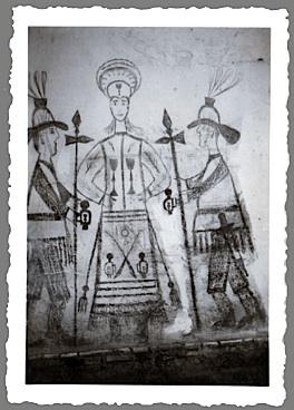 fresque 3.jpg