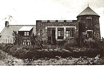 ancien moulin.jpg