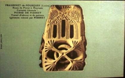 pierre de pierret 2.jpg