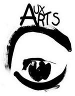 aux arts logo petit.jpg