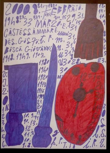 Giovanni Bosco carte postale 3.jpg