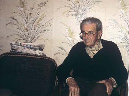 Joseph Barbiero