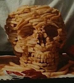 frites skull.jpg