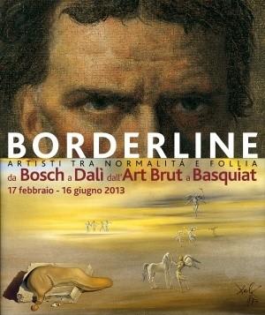 manifesto_Borderline_bassa_2.1358340409.jpg