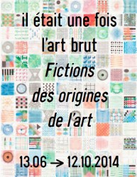 fictions des origines.jpg