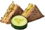 Sandwichs concombre.jpg