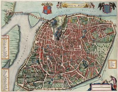 Avignon_(Atlas_van_Loon).jpg