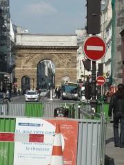 La Porte St Martin.jpg