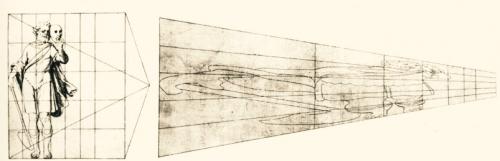 perspective-salomon-de-caus-1612 (1).jpg