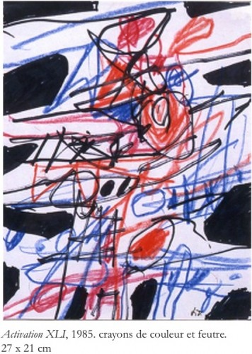JeanDubuffet Activation.jpg