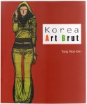 Korea art brut.jpg