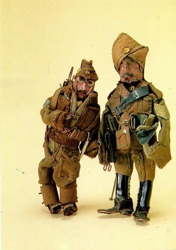 2 soldats jean Smilowski.jpg