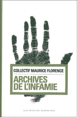 archives infamie 2.jpg