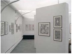 Interieur galerie J Bucher.jpg