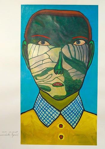 peinture tagami 2.jpg