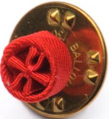 rosette_Officier-Legion-d_honneur.jpg