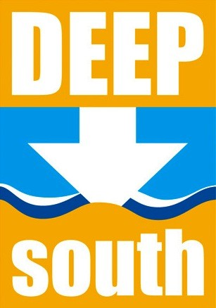 DEEP-SOUTH_1_.jpg