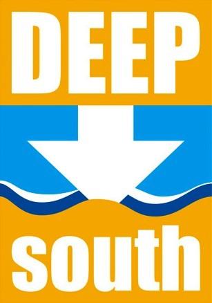 DEEP-SOUTH_1_.jpg