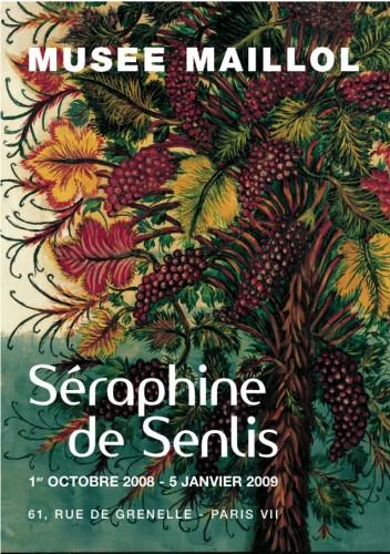 Exposition_Seraphine_2008.jpg