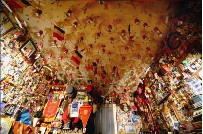 plafond Hervé Leforestier.jpg