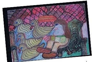 SaintAlban art brut polonais.jpg